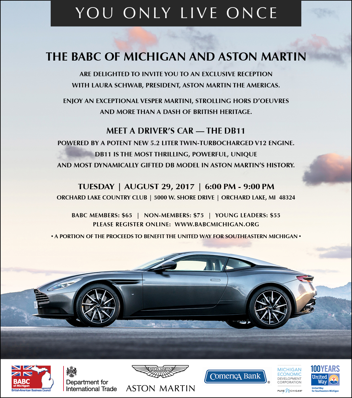 BABC AstonMartin Invitation JPEG