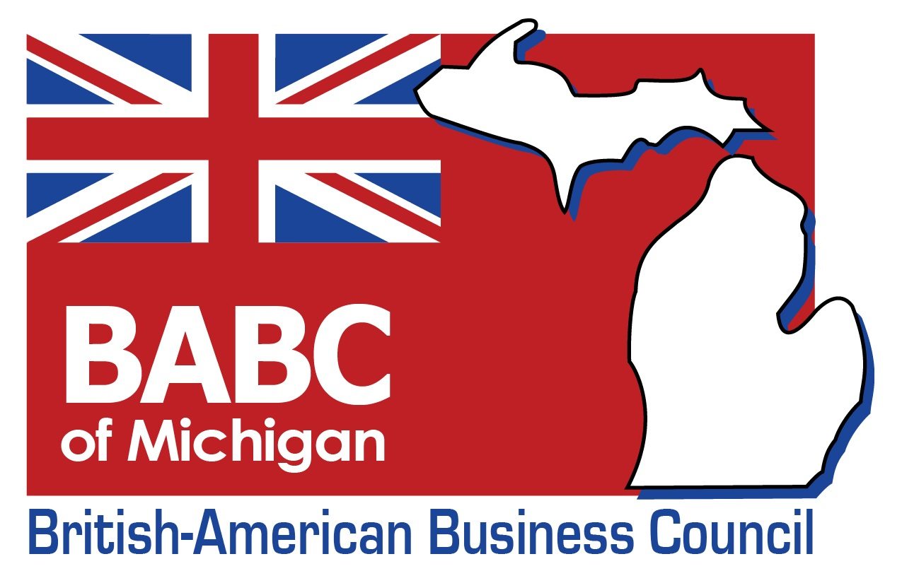 BABC Logo Revised 2015 jpeg2