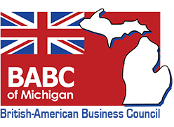 British American Business Council of Michigan